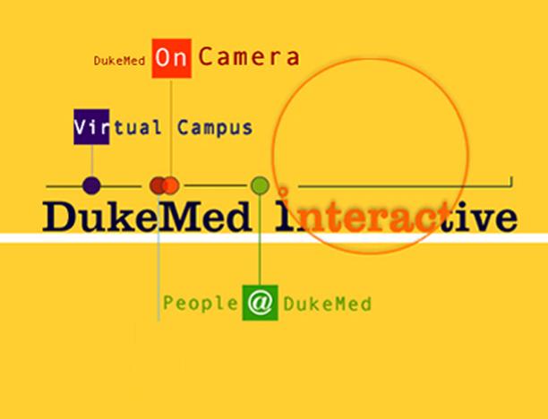 DukeMed Interactive