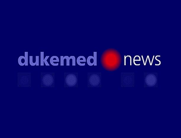 DukeMed News