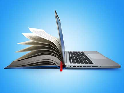 Online Learning – Investing in One Powerful Classrooms